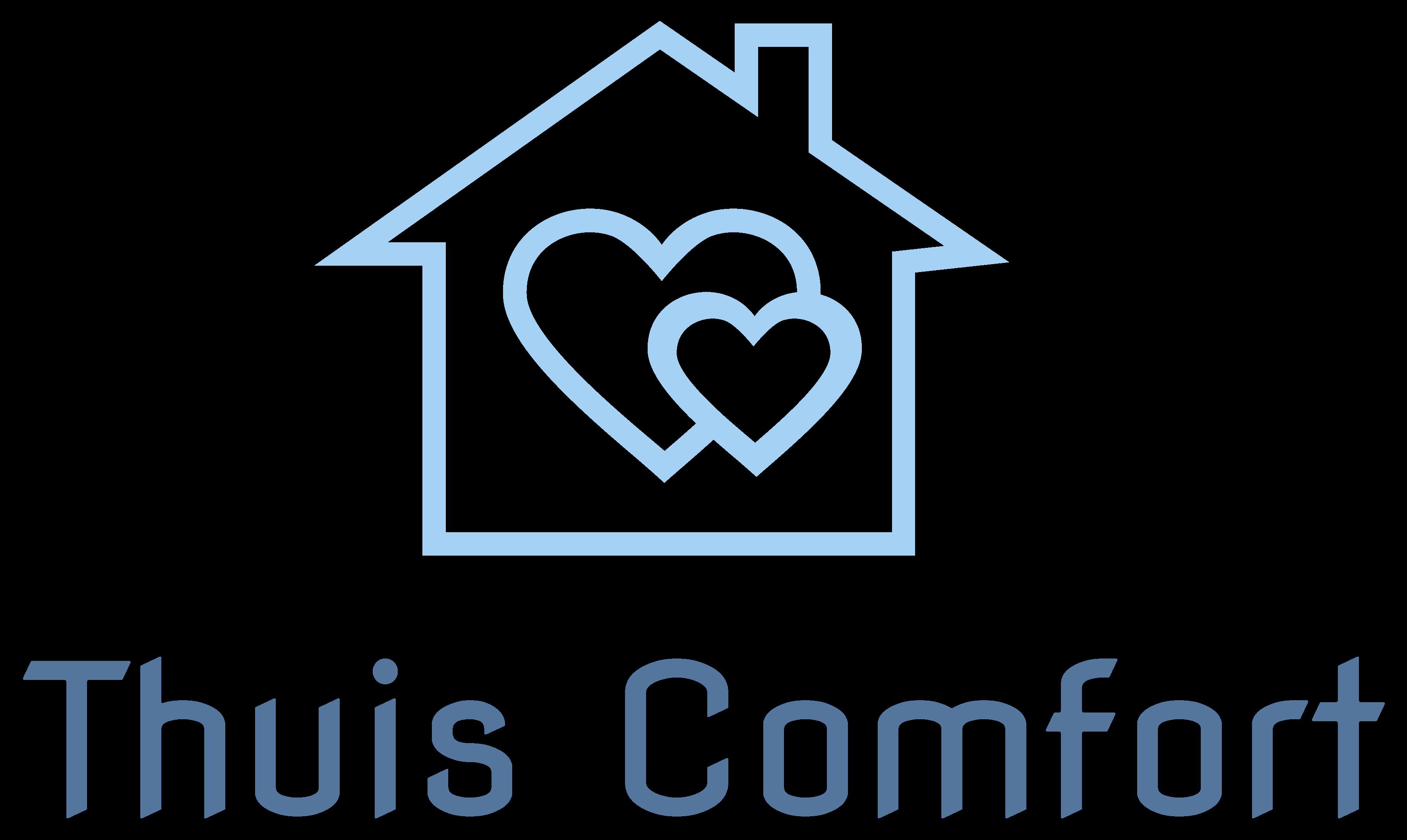 Beheer Thuis Comfort
